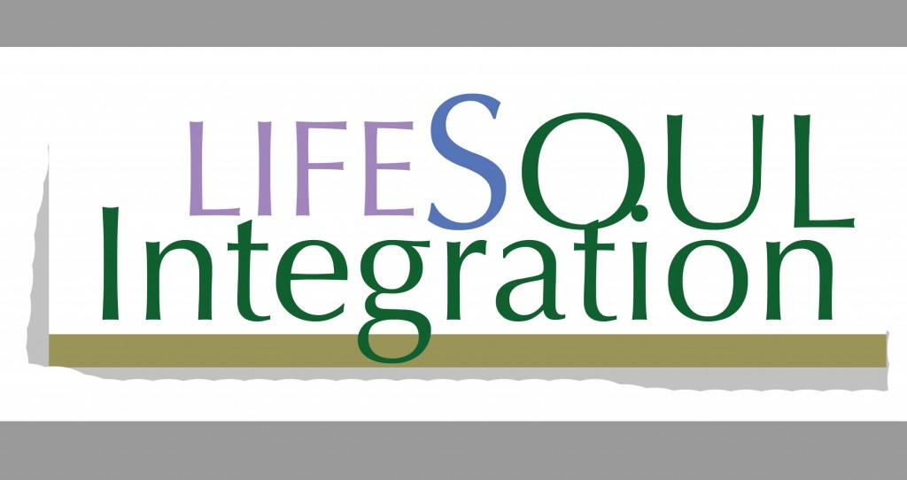 LifeSoulIntegration2