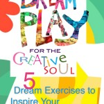 DreamPlayCover4